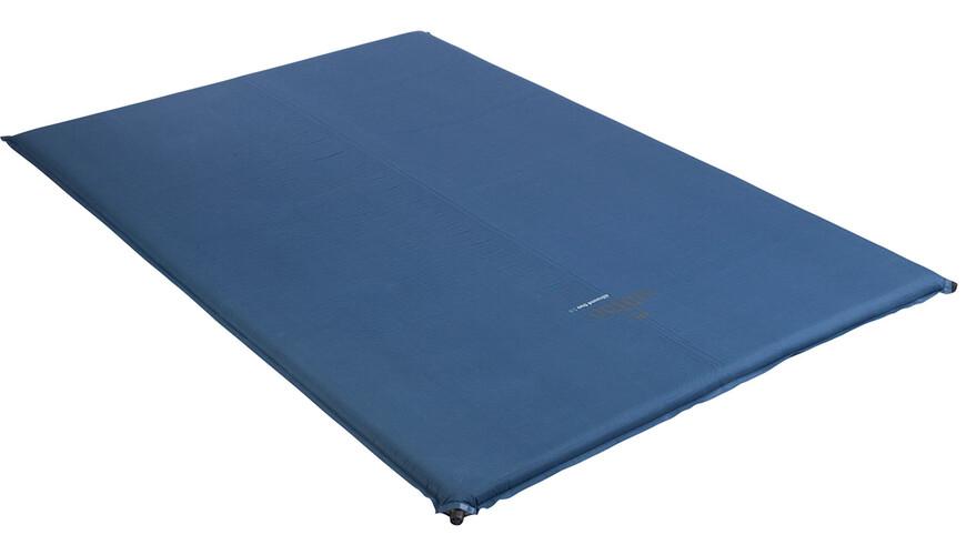 Nomad Allround Duo 5.0 - Esterillas & Colchones - azul